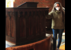 """COMMERCIAL-NEWS 